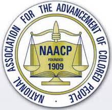 naacp5